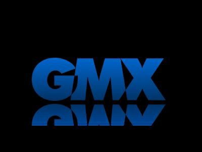 gmx de4