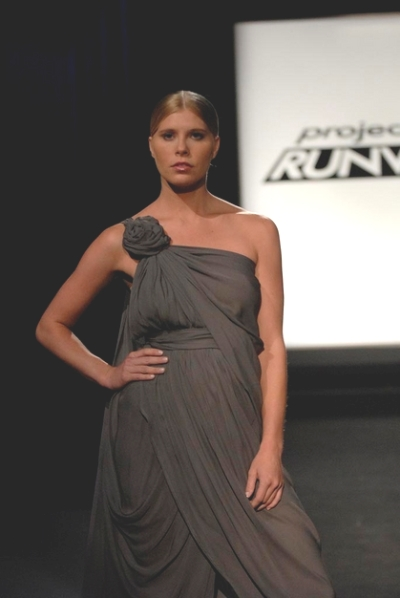 Project runway season 1 download
