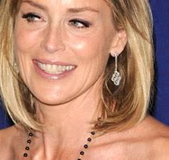 In or Out: Sharon Stone