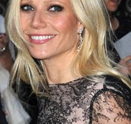 In or Out: Gwyneth Paltrow