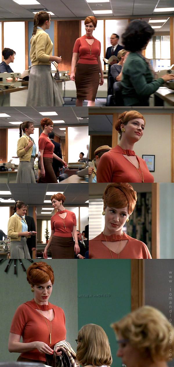office season 1 episode  2