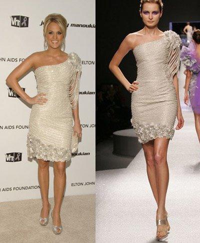 2009 الفساتين CarrieUnderwood_EJ_.