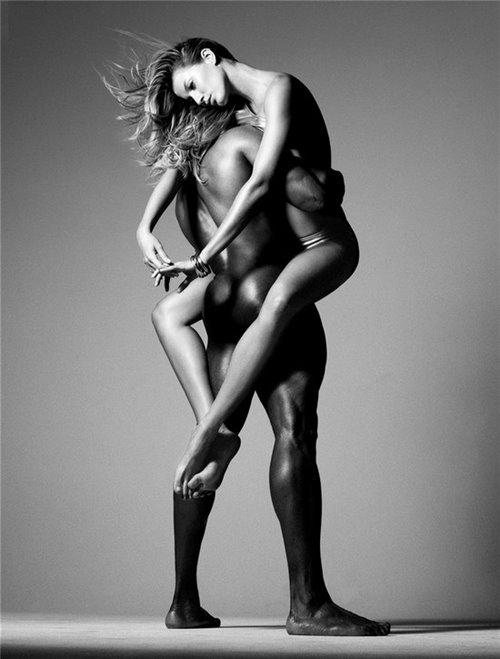 профессиональные красивые эротические фото из мужских журналов