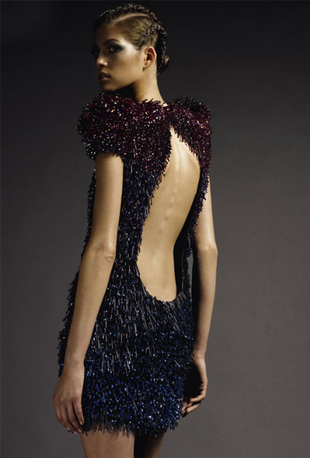 [Atelier+Versace+Fall+2009+8.jpg]