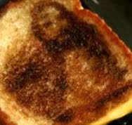 Glee Season 2 Episode 3: Grilled Cheesus