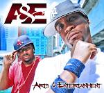 Masta Ace & Edo G  A&E  M3 | 2009