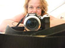 Pam Godfrey aka webbgod