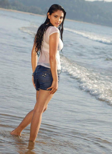 Ramya kannada actress wet photos pics unseen pics