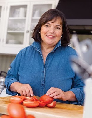 iiiiiinnnnnnnnnnaaaaaaaaaaaa The Barefoot Contessa is Eating My Soul