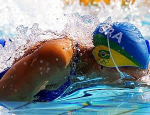 http://1.bp.blogspot.com/_FWc1tpchMs8/SLIEnJQYNhI/AAAAAAAADmA/xjDCriyGlW4/s400/natacao_historico_300.jpg
