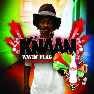 http://1.bp.blogspot.com/_FWi91Gbkh-c/Szp2T4WliOI/AAAAAAAAGVY/WeQrePJ3t-w/s400/wavin-flag-(coca-cola%C2%AE-celebration-mix).jpg