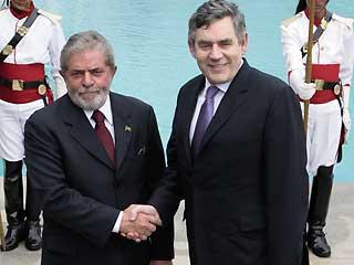 [Luiz+Inacio+Lula+da+Silva+Brazil]