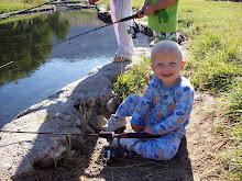 Fishin Fun