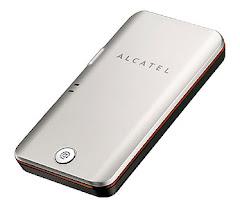 Alcatel x030