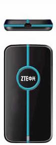 ZTE MF622
