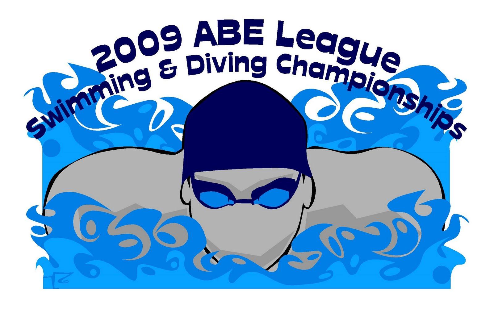 Team Logo Design Ideas Swim Team Logo Designs