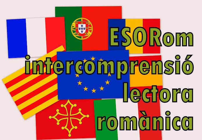 ESORom 2008