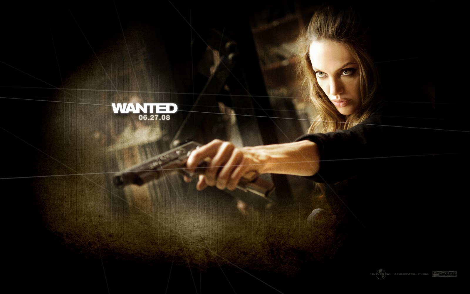 http://1.bp.blogspot.com/_FXaEw39p3k8/TPFOZBlaA9I/AAAAAAAAAa8/gVeBBcs4228/s1600/Angelina-Jolie-Wanted-Movie-Wallpaper.jpg