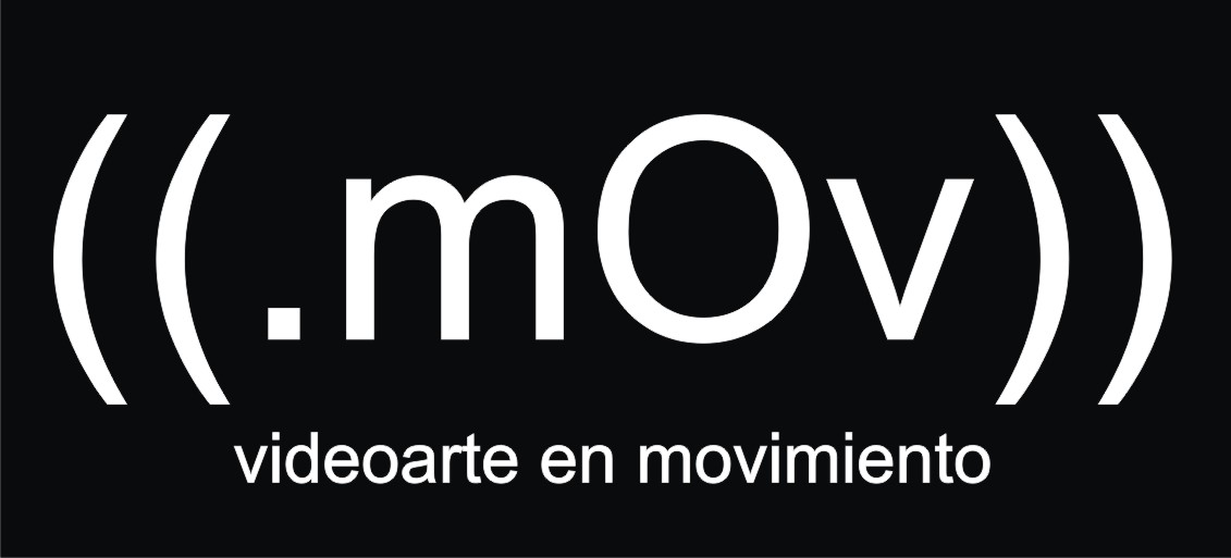 ((.mov)) Videoarte en mOvimiento