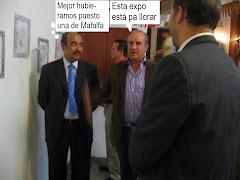 FOTOS DEL MONERO