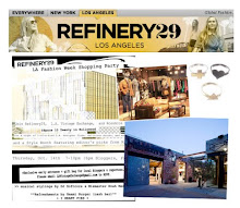 refineryparty