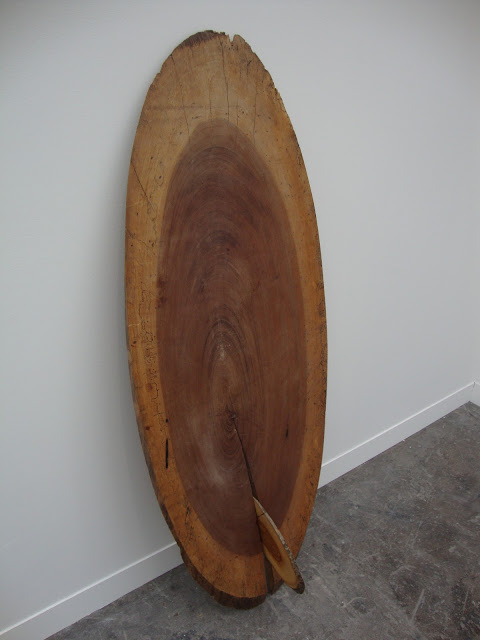 François Curlet - Surf Canadien - 2001 surfin estate blog surf culture