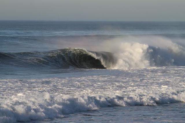 surfin estate blog surf culture mode fashion trend once picture gallery wave ocean vincent lemanceau arthur nelli black pit