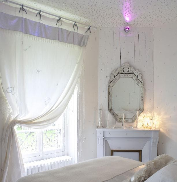 maison stella cadente desde my ventana blog de decoraci n. Black Bedroom Furniture Sets. Home Design Ideas