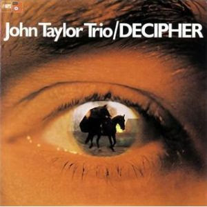 00_S_John_Taylor_Trio_Q_Decipher_RMPS_19