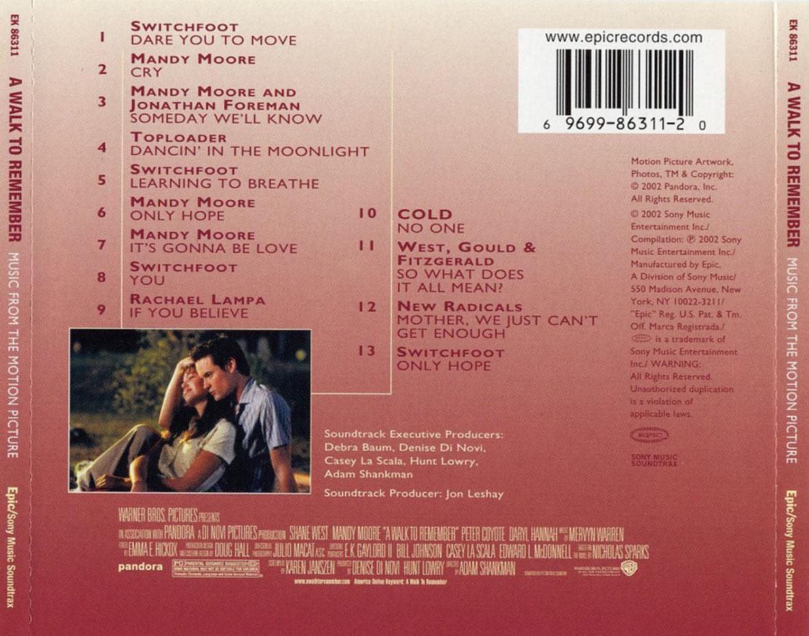 http://1.bp.blogspot.com/_FXxrq2X4po4/Sw_o55QENmI/AAAAAAAAFOM/RuYlDwBCOuo/s1600/A+Walk+To+Remember+-+Soundtrack+(verso).jpg
