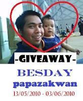 giveaway-besday-papazakwan