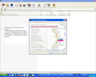TUTORIAL: INSTALAR CONTENIDO PERSONALIZADO (Archivos Package) Tuto1_7