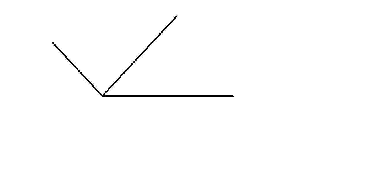 7 72 november 2010 obtuse angle greater than 90 degrees and less than 180 degrees biocorpaavc Image collections