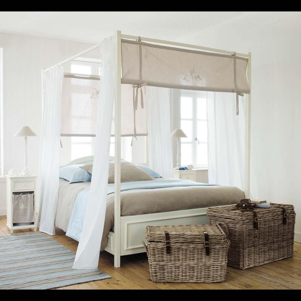 you love pink il baule delle meraviglie. Black Bedroom Furniture Sets. Home Design Ideas