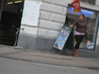 escort girls denmark bordeller i københavn