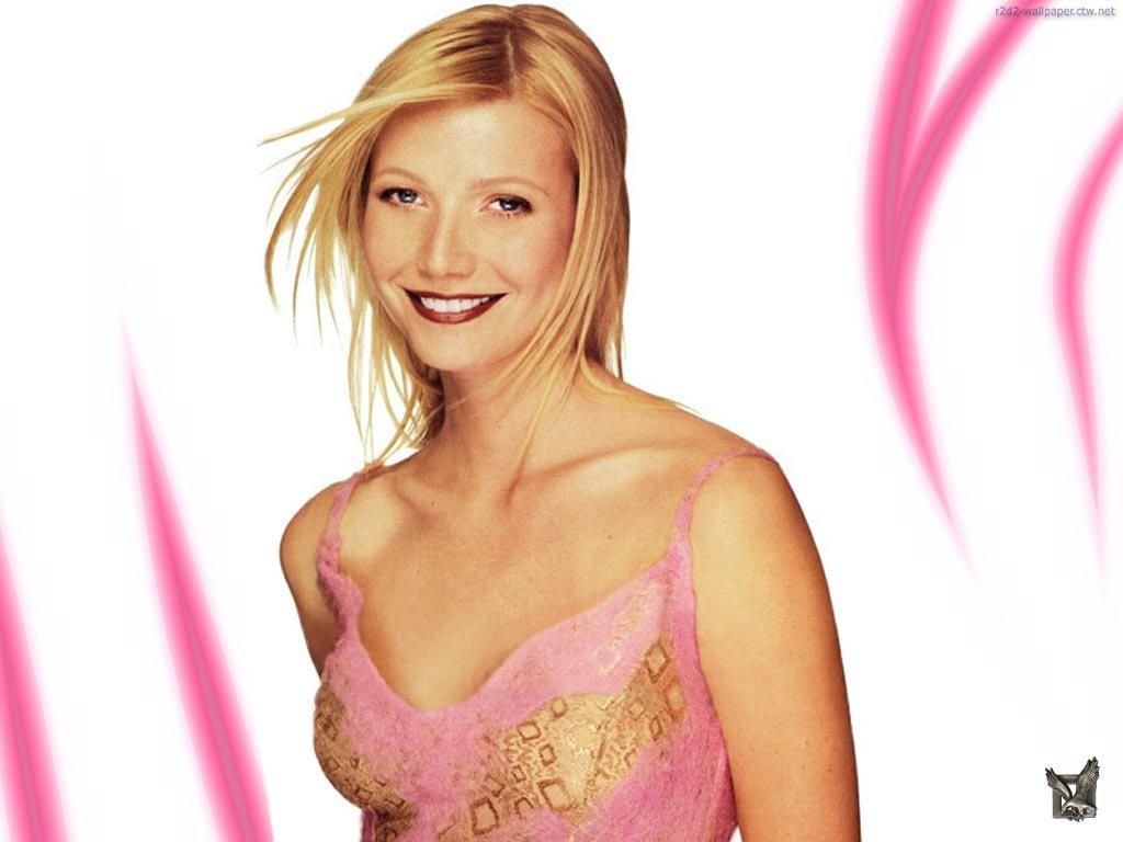 http://1.bp.blogspot.com/_FYNHeqRjs3c/TIP1Pdka2iI/AAAAAAAADlA/kGfypFSvq6A/s1600/gwyneth_paltrow_7.jpg