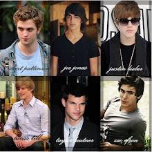 my boyfrenss.......