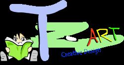 Blog kreasi dalam menggambar ,  pendidikan dan kesehatan
