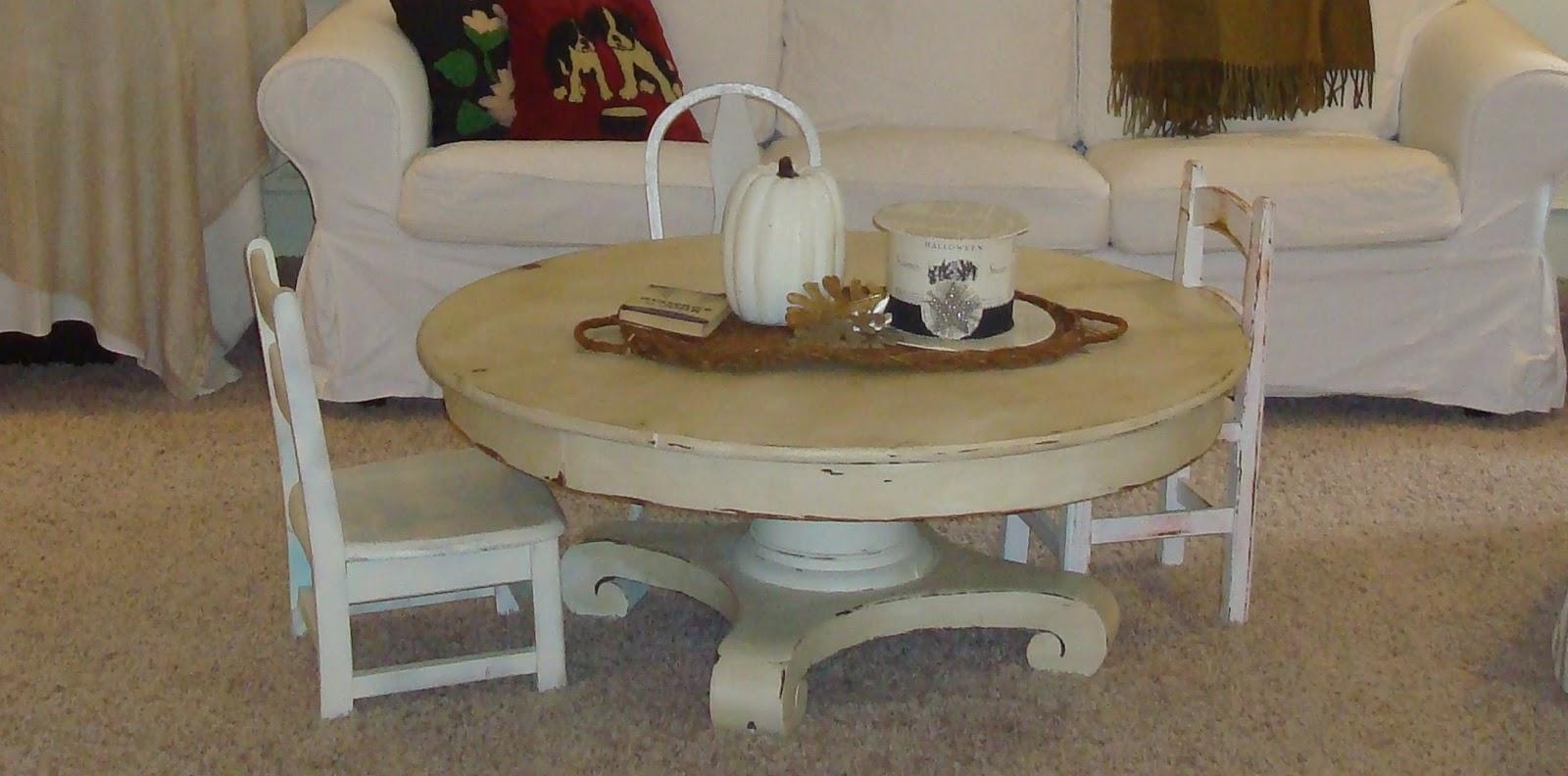 http://1.bp.blogspot.com/_FYZtLH_6ark/S9g-Gvu2-bI/AAAAAAAADmU/AJlMB_CXmb0/s1600/coffee+table.JPG