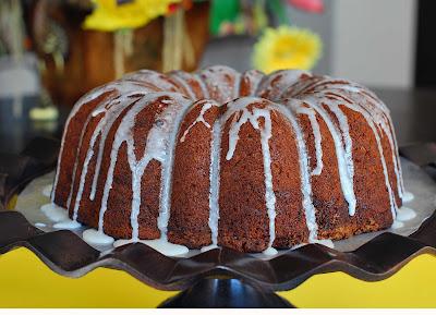 Banana+bundt+cake+recipes+from+scratch