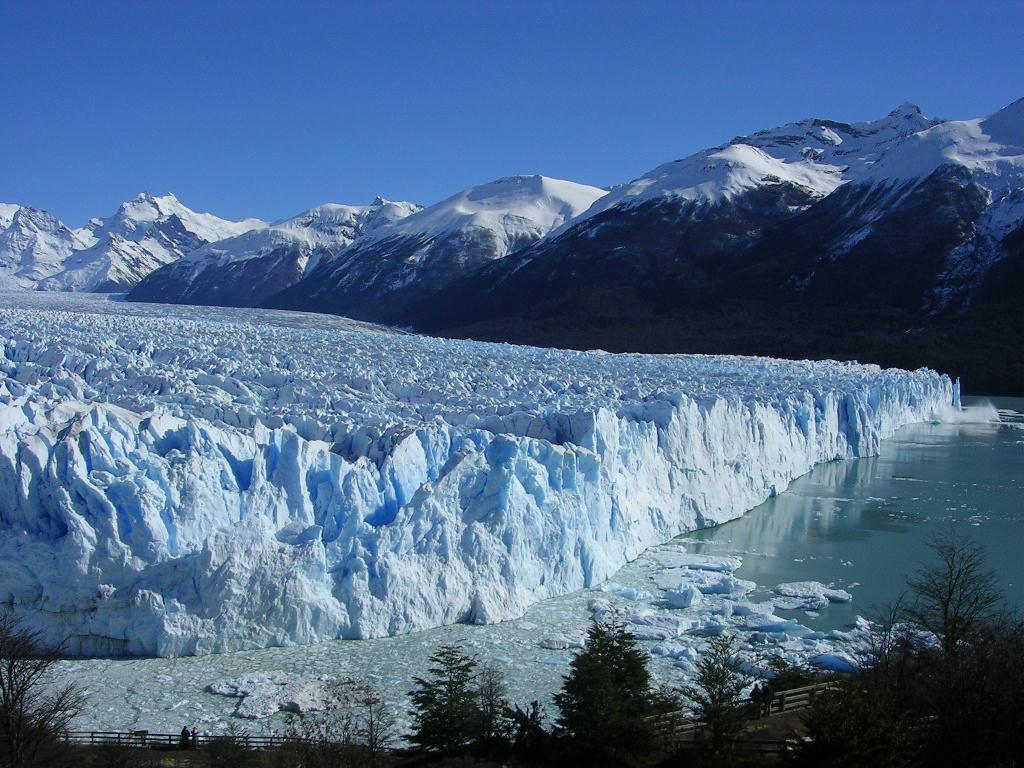 Paisajes del Uruguay: los mejores del mundo.