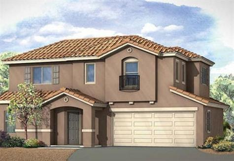 las vegas houses for sale cocoplum quality homes for sale