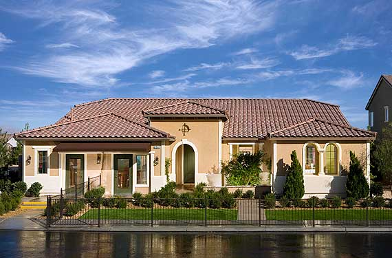 Las vegas houses for sale for Mansions for sale las vegas