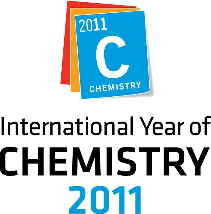 2011 Año Internacional de Química