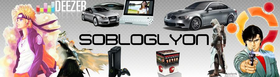 SoBlogLyon