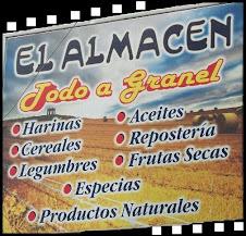 EL ALMACÉN - Gral Roca y Mariano Moreno