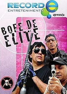Bofe+de+Elite Bofe de Elite