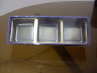 A 09 (RM3.50 dr 0 - 100, RM3.00 dr 101 - 200, RM2.80 dr 201 - 500)