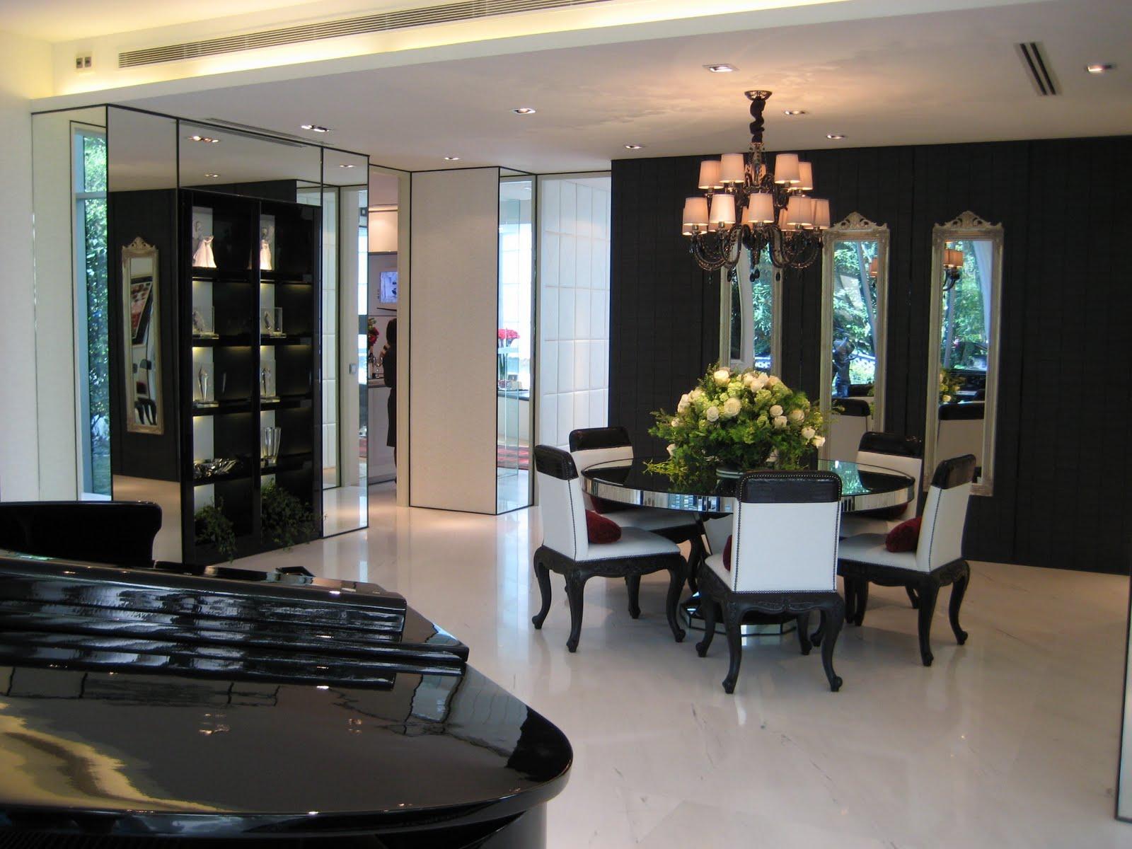 singapore luxury condo showflat interior designs joy studio design