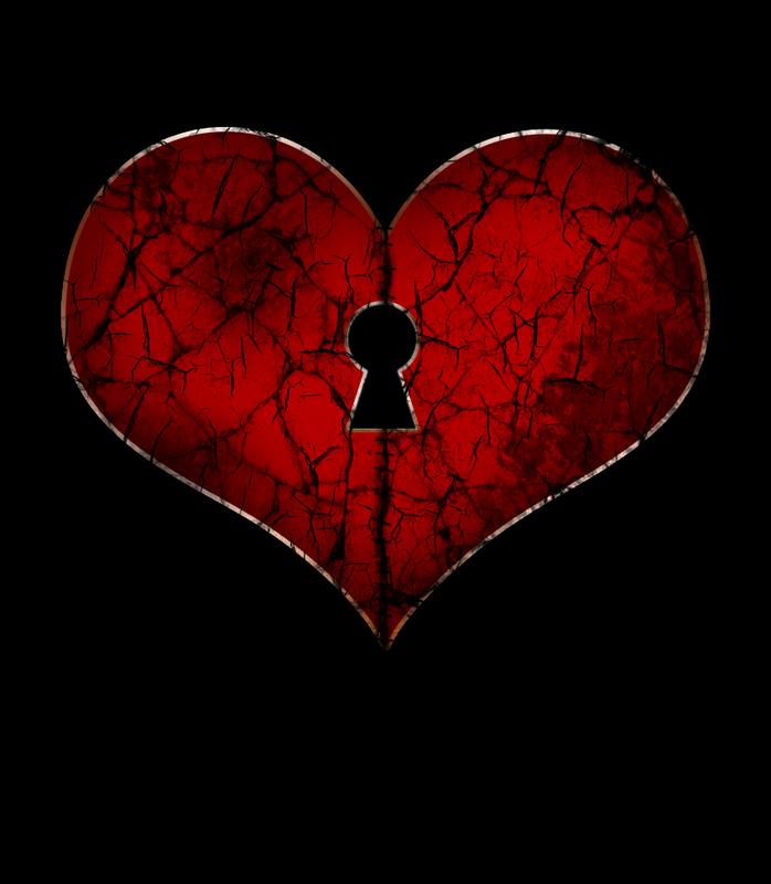 heart break love poems. heartbroken love poems. reak